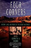 Four Corners, Kenneth A. Brown, 0060927593