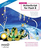 Foundation ActionScript for Flash 8, Kristian Besley and Sham Bhangal, 1590596188
