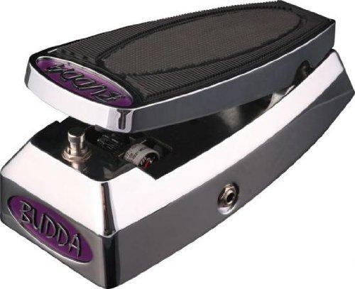【まとめ買い】 Budda ブッダ BRS-97020 ワウ Budワウ Budda ワウ B00AKQUS74 ギター エフェクター ペダル【並行輸入品】 B00AKQUS74, 東川町:c2161980 --- vezam.lt