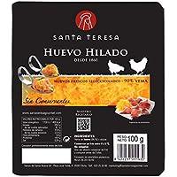 Huevo Hilado Santa Teresa 100 g