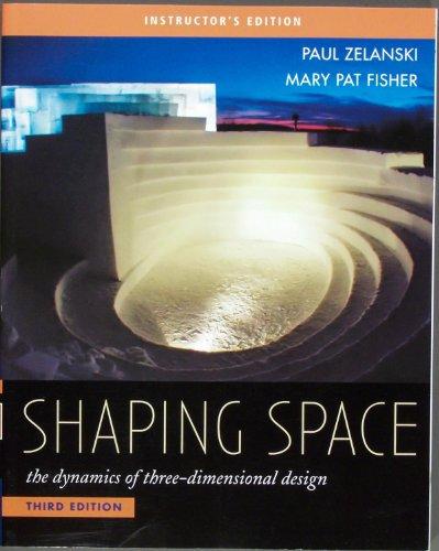 shaping space zelanski fisher - 4