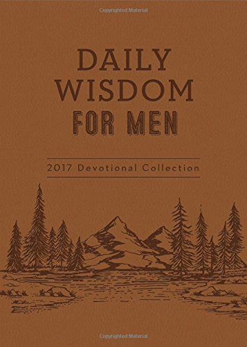 Daily-Wisdom-for-Men-2017-Devotional-Collection