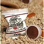 Caff-Carbonelli-50-Capsule-Monodose-Miscela-Classic-1-Scatola