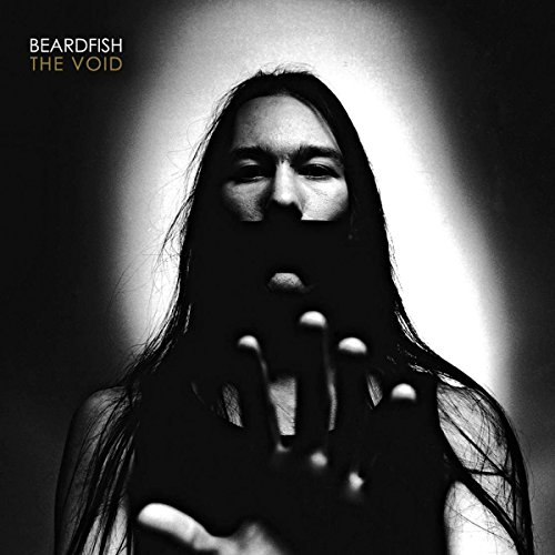 Beardfish: The Void (Audio CD)