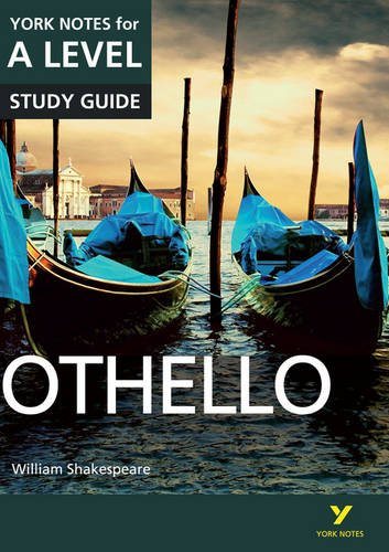 The best othello note book?