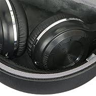 Hard-Travel-Case-for-Bluedio-T2s-T2-Plus-Turbine-Wireless-Bluetooth-Headphones-by-co2CREA