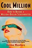 Cool Million, Sheldon Woodbury, 1590770188