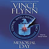 Bargain Audio Book - Memorial Day