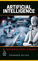 Artificial Intelligence: VOLUME II Front Cover