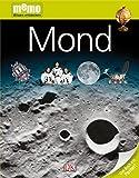 Mond (memo Wissen entdecken)