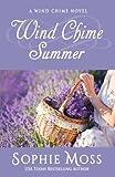 Wind Chime Summer (A Wind Chime Novel)
