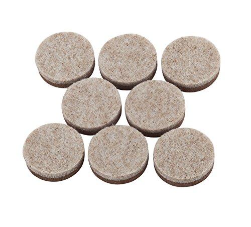stanley-hardware-v1724-1-self-leveling-felt-pads-in-oatmeal