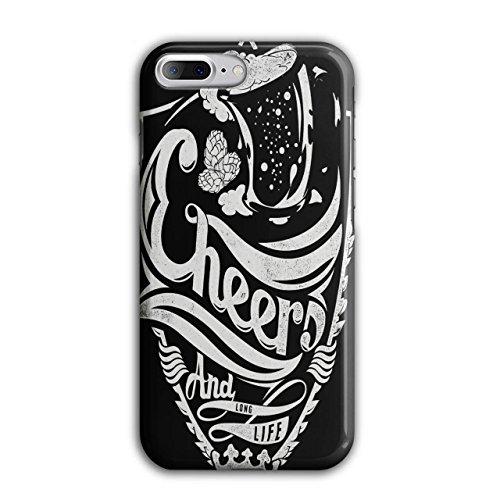 cheers-long-life-fun-epic-drink-new-black-3d-iphone-7-plus-case-wellcoda