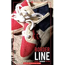 Borderline (Spanish Edition)