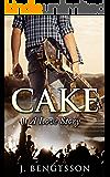 Cake: A Love Story