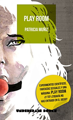 Play Room (Spanish Edition) - Kindle edition by Patricia Muñiz, Igor Kutuzov. Literature & Fiction Kindle eBooks @ Amazon.com.
