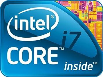 Intel Core ® ™ i7-970 Processor (12M Cache, 3.20 GHz, 4.80