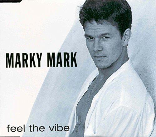 MARKY MARK - 100% Hits - Volume 2 - Zortam Music