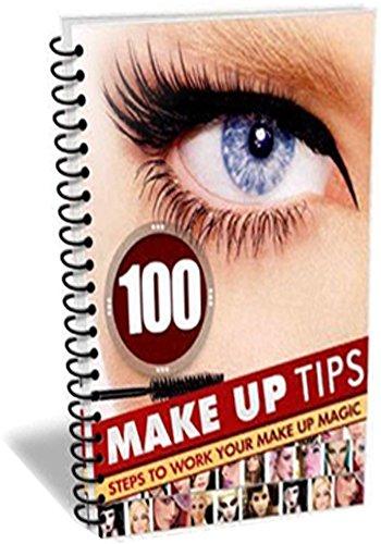 100 Make up tips ()
