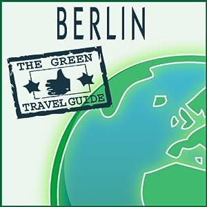 Berlin Audiobook