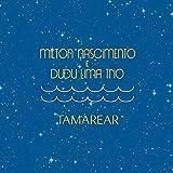 Milton Nascimento - Milton Nascimento E Dudu Lima Trio [CD]