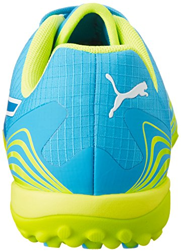 Chaussures Puma evoSTREET 1
