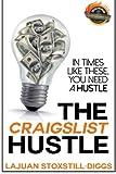 The Craigslist Hustle
