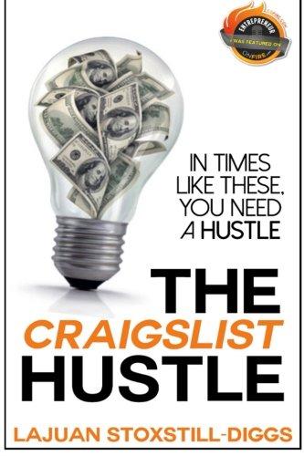 the-craigslist-hustle