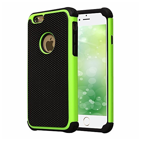 iPhone Gogoing Impact Resistant Shockproof product image