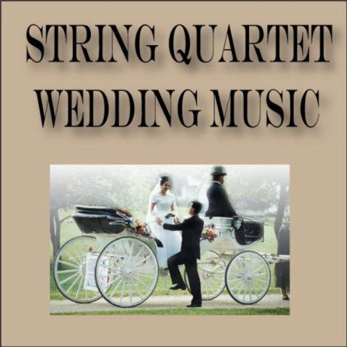 String Quartet Wedding Songs Ideas: String Quartet Classical Wedding Music By Wedding String