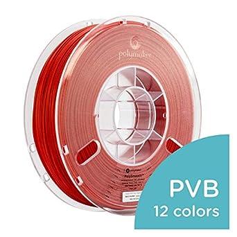 Amazon.com: Polymaker Filamento para impresora 3D de ...