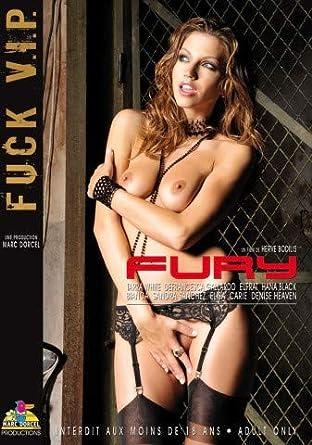 Angelina jolie nude photos of look alike
