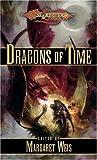 Dragons of Time (Dragonlance Anthology)