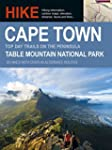 Hike Cape Town: Top Day Trails on the...