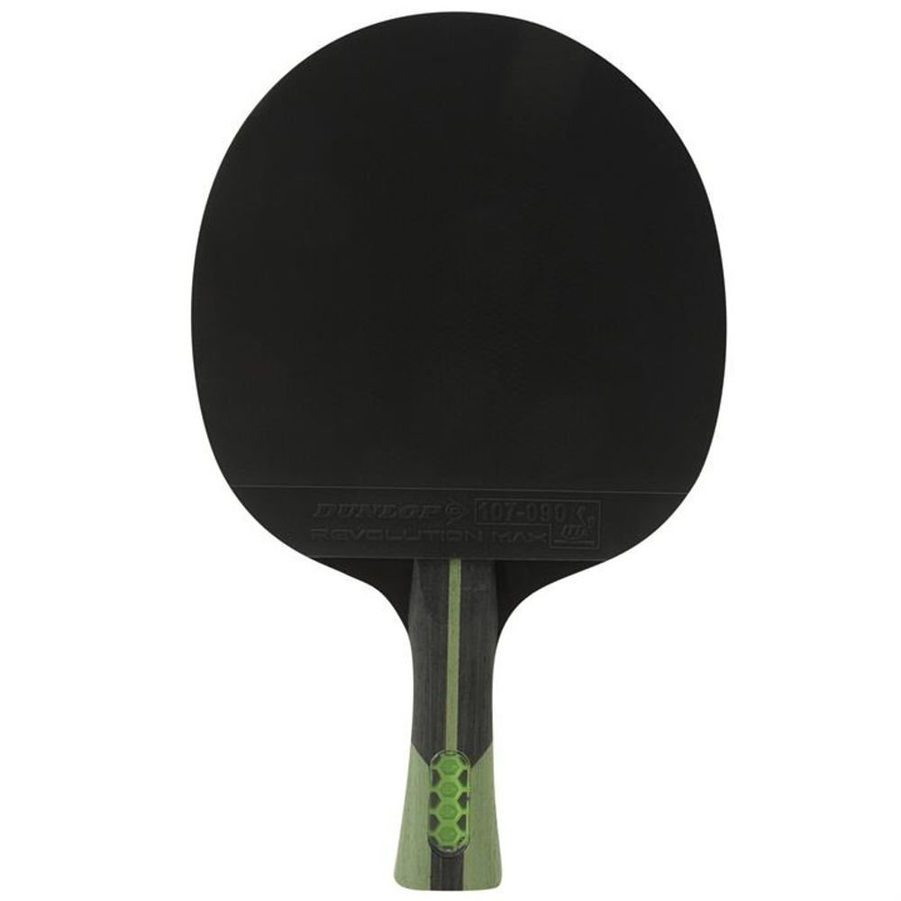 Amazon.com : Dunlop BT Evolution 1000 Raquette : Sports ...