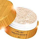 Organic Face Powders - Best Reviews Guide