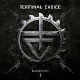 Black Journey 1