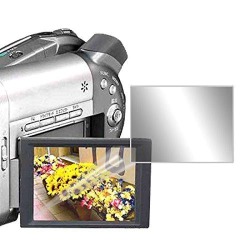 DV DC 3.9 Digital Camera protector de ecrã LCD