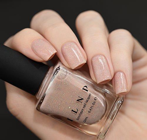 Buy sparkle nail polish