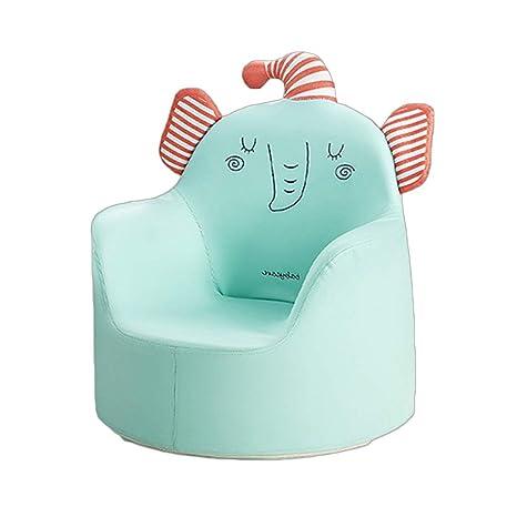 Amazon.com: Sofas Kids Children Upholstered Chair Children ...