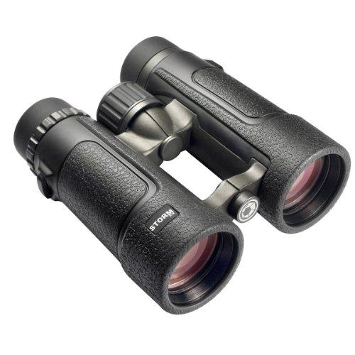 Barska 10x42mm Storm EX Binoculars