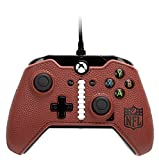 PDP NFL Official Face-Off Controller for Xbox One / Windows