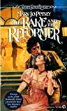 The Rake and the Reformer, Mary Jo Putney, 0451161432