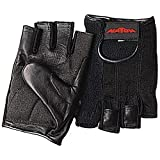 Hatch Para Push Wheelchair Gloves, Large