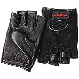 Hatch Para Push Wheelchair Gloves, Large