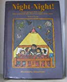 img - for Night-night!: Seven Going-to-bed Stories book / textbook / text book