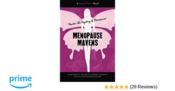 Menopause erotic dreams, tosh ass girl