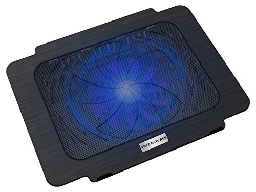 The Best Laptop Cooling Pad 4