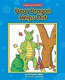 We Can Help, Dear Dragon, Margaret Hillert, 159953505X