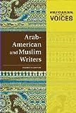 Arab-American and Muslim Writers, Joseph Rega and Rebecca Layton, 1604133775